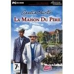 Agatha Christie : La Maison du Péril - PC