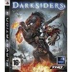 Darksiders : Wrath of War - Playstation 3