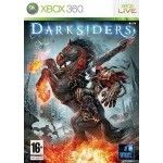 Darksiders : Wrath of War - Xbox 360