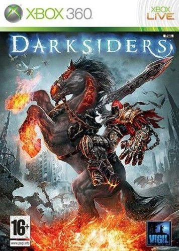 737671-darksiders-wrath-of-war-xbox-360,bWF4LTUwMHg1MDA=.jpg