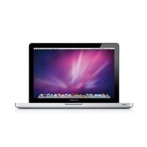 "Apple MacBook Pro 13.3"" MD313F/A (Intel Core i5 - 2.4Ghz)"