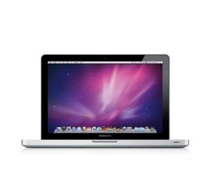 Apple MacBook Pro 13'' MC374F/A (Intel Core 2 Duo - 2.4Ghz)