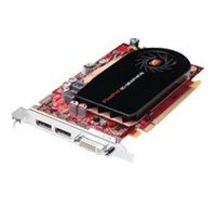 Ati FirePro V5700 512Mo (PCIe 16x)