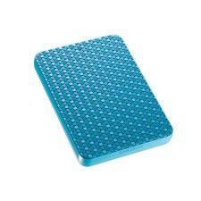 Samsung G2 Portable 500Go (Bleu)