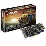 Asus GeForce ENGTS250 DK DI 1GD3 WW