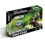 Asus GeForce ENGT240 DI 1GD5