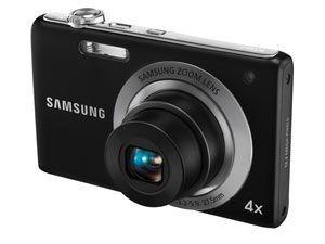 Samsung ST60 (Black)