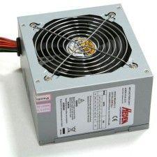 Heden 500W ATX PSX-A870