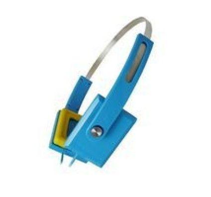 Zumreed ZHP-008 (Bleu)