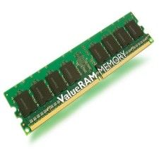 Kingston Value DDR2-800 CL6 2Go