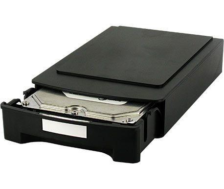 Storeva HDD Box