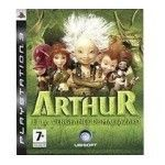 Arthur et la vengeance de Maltazard - Playstation 3