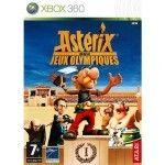 Astérix aux Jeux Olympiques - Xbox 360