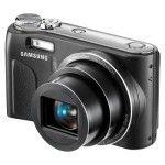 Samsung WB500 (Black)