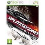 Split Second Velocity - Xbox 360