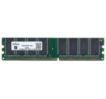 Veritech DDR-400 512Mo