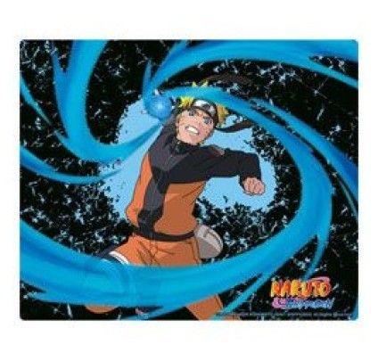 Hobbyz Naruto Rasengan