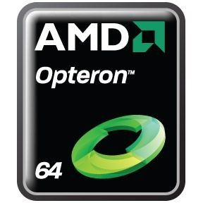 AMD Opteron 6172 (2.1Ghz)
