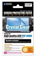 Hori Screen Protective Filter