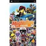 ModNation Racers - PSP