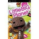 Little Big Planet - PSP