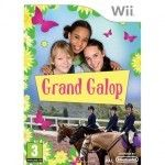 Grand Galop - Wii