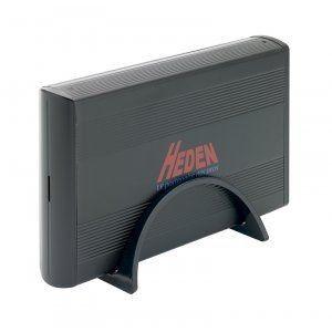 Heden BEHED35V3U USB 2.0 - 3.5''
