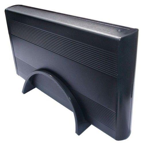 Heden BEHED35V3S USB 2.0 - 3.5''