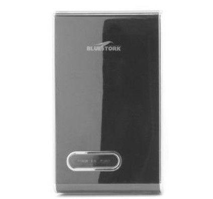 "Bluestork Boitier externe 2,5 "" - SATA - USB (Black)"
