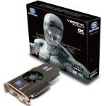 Sapphire Radeon HD4870 512Mo (Toxic)
