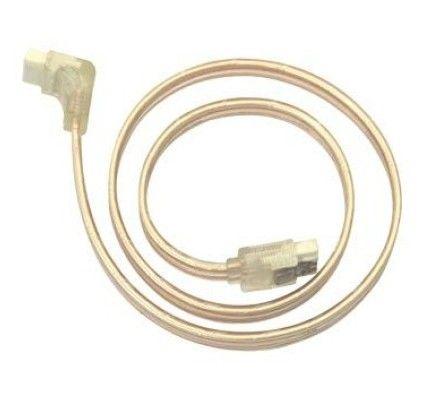 Silverstone Cable S-ATA II 90° - 50cm