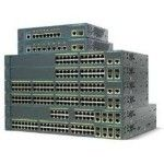 Cisco Catalyst 2960-24TC-S