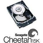 Seagate 450Go SAS Cheetah 15K.7