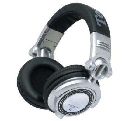 Technics RP-DH1200E (Silver)
