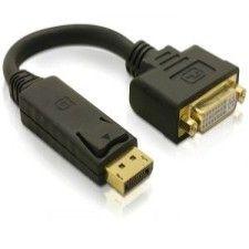Adaptateur Display Port vers DVI