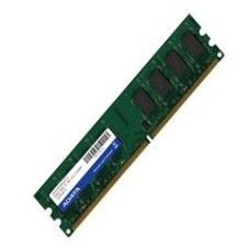 A-Data DDR2-800 CL5 2Go