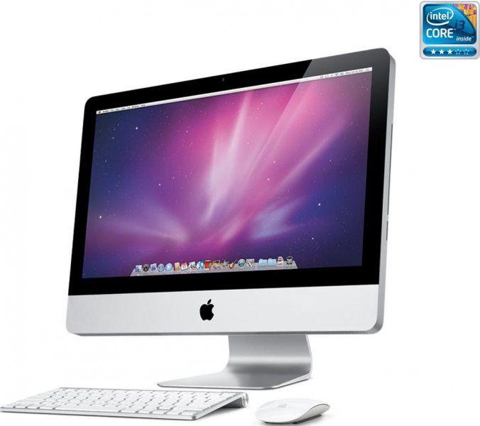 apple imac mc813f a 2 7ghz 27 39 39 ordinateurs apple acheter au meilleur prix. Black Bedroom Furniture Sets. Home Design Ideas