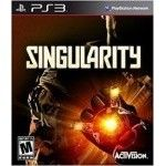 Singularity - PS3