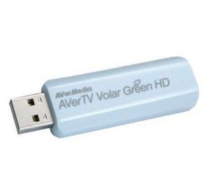 AVerMedia AverTV Volar Green HD A835 Eco