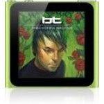 Apple iPod Nano 6G 8Go (Vert)