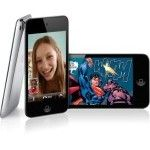 Apple iPod Touch 4G 64Go