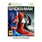 Spider Man Dimensions (Xbox 360)
