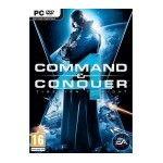 Command & Conquer 4 Le crépuscule du Tibérion - PC