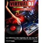 Virtual DJ Home Edition 2009 - PC