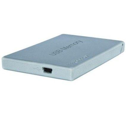 Freecom USB Memory 120Go