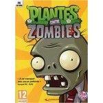 Plantes contre Zombies  - PC