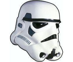 Hobbyz Star Wars ABYACC070