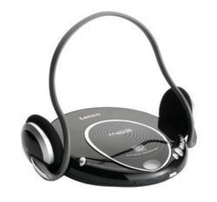 Lenco CD-215