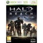 Halo Reach - Xbox 360