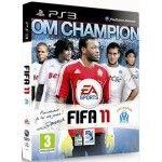 Fifa 11 OM Champion - Playstation 3